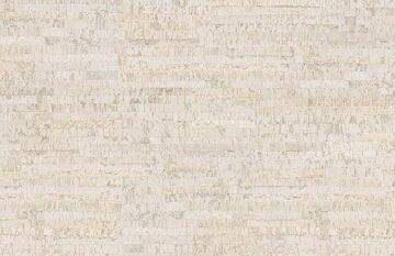 Linea White-6(2)