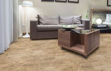 Oak antique-6(3)