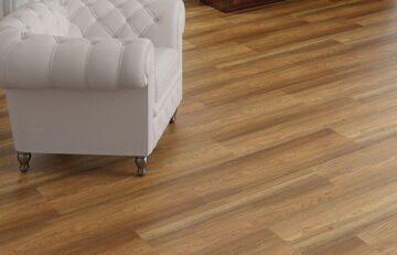 Oak Floor Board-11(4)