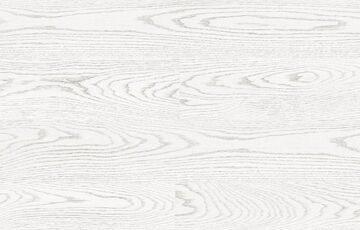 Oak White-11(2)