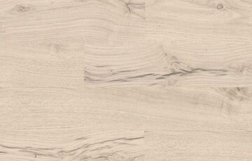 Alpine Oak White-10(2)