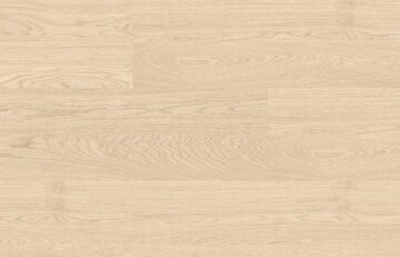 Oak Creme-6(2)
