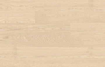 Oak Creme-11(2)