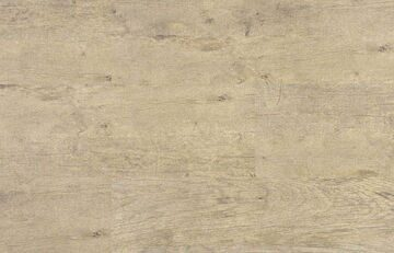 Oak antique washed-11(2)
