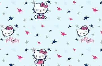 Hello Kitty My Stars-11(2)